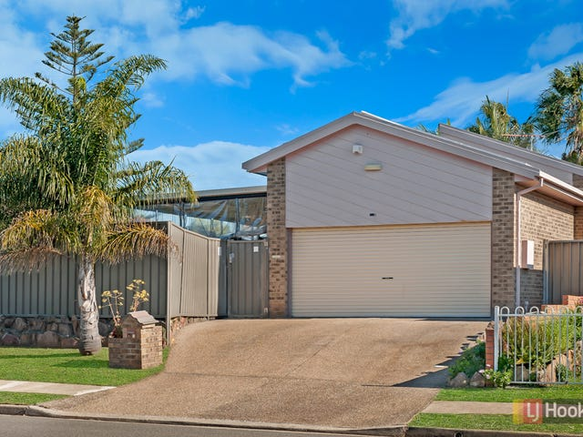 174  Farnham Road, Quakers Hill, NSW 2763