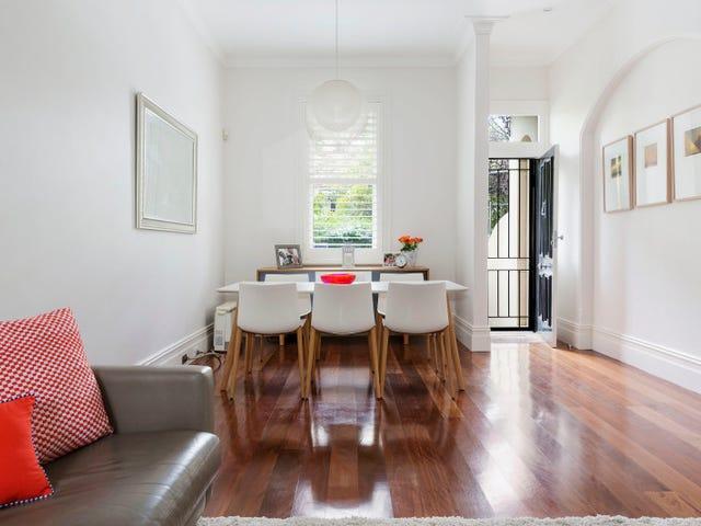193 Hargrave Street, Paddington, NSW 2021
