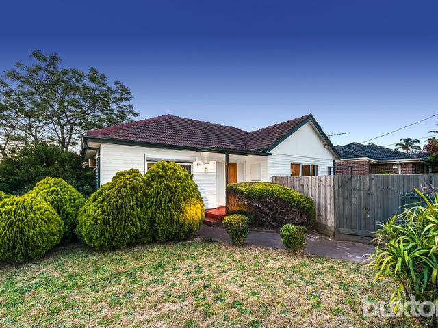51 Colin Road, Oakleigh South, Vic 3167