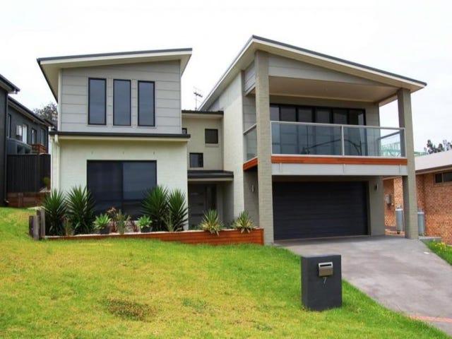 7 Saxonia Road, Gerringong, NSW 2534