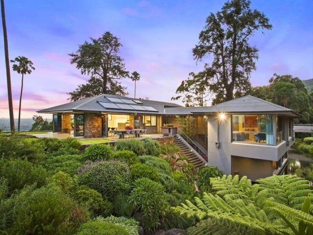 255 Devitts Lane, Meroo Meadow, NSW 2540
