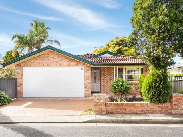 20A Bidurgal Avenue, Kirrawee, NSW 2232