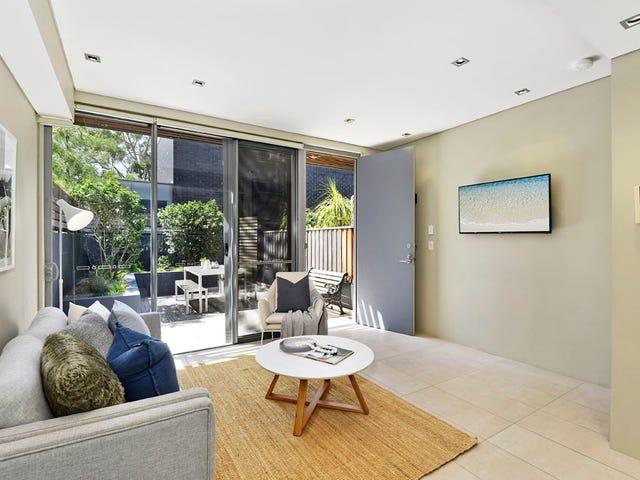 14/80 Middle Street, Randwick, NSW 2031