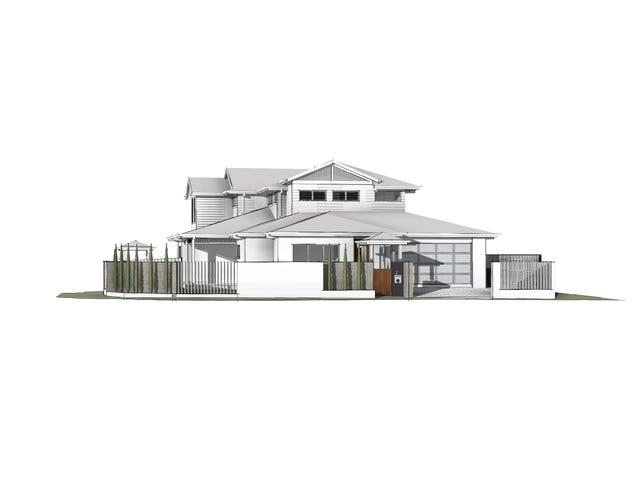 Villa 1, 25 Newport Street, Peregian Beach, Qld 4573