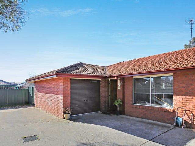 4/175 Rocket Street, Bathurst, NSW 2795