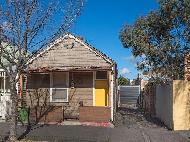 50 Freeman Street, Fitzroy North, Vic 3068