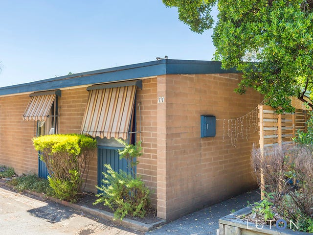 11/4 Keith Street, Scullin, ACT 2614