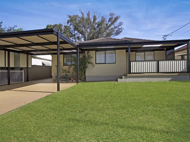 6 Becharry Road, Blacktown, NSW 2148