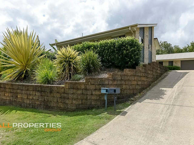 86A Meridian Way, Beaudesert, Qld 4285