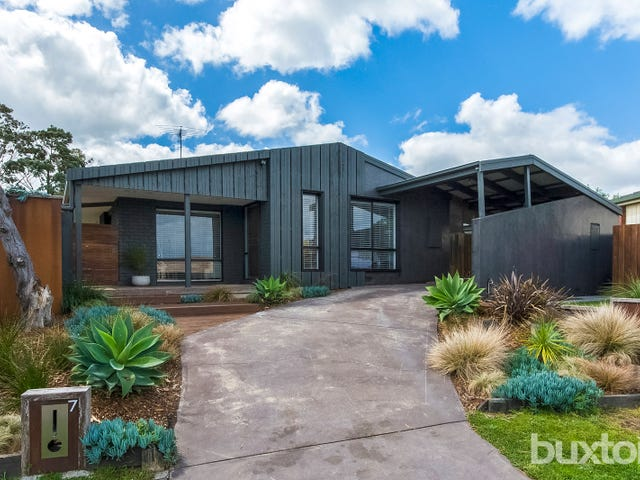 7 Wellam Court, Leopold, Vic 3224