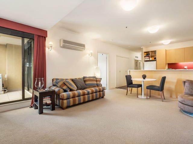 408/360 St Kilda Road, Melbourne, Vic 3004