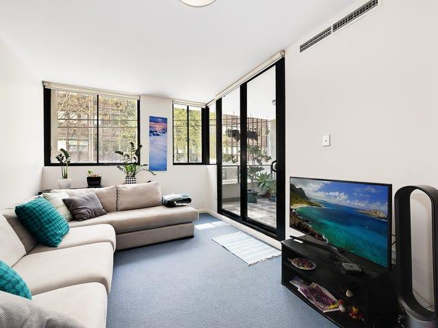101/38-46 Albany Street, St Leonards, NSW 2065