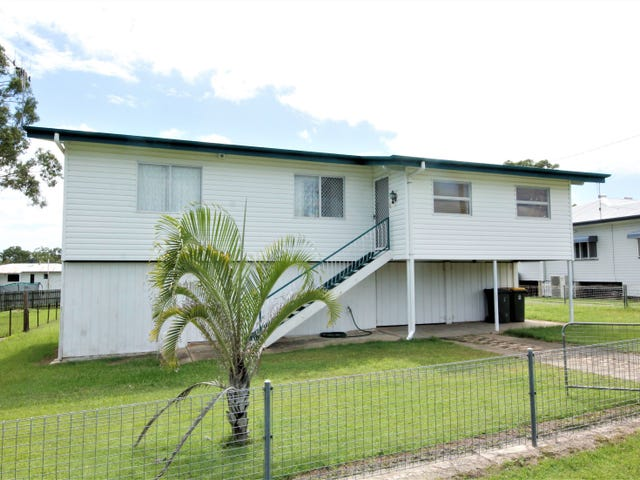 39 Stafford St, Maryborough, Qld 4650
