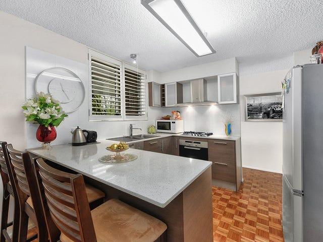 3/54 Sydney street, New Farm, Qld 4005