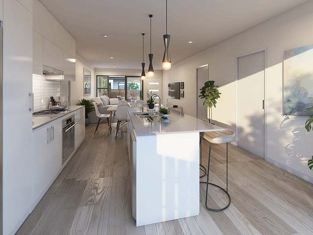 The Grove Villas 27 Minmi Road, Wallsend, NSW 2287