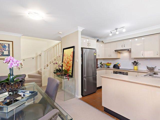 4/117 Foster Street, Leichhardt, NSW 2040