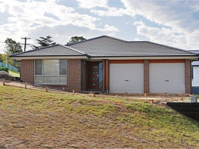 47 Myrtle Creek Avenue, Tahmoor, NSW 2573