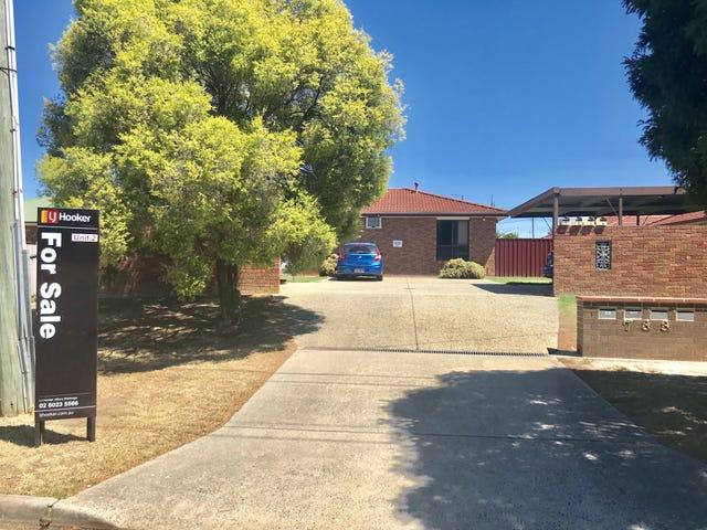 2/ 733 Lavis Street, East Albury, NSW 2640