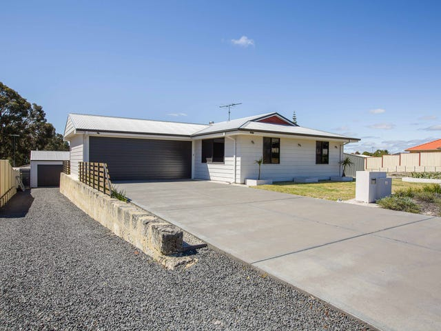 11 Elias Court, Collie, WA 6225