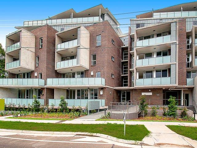 206/63-67 Veron Street, Wentworthville, NSW 2145