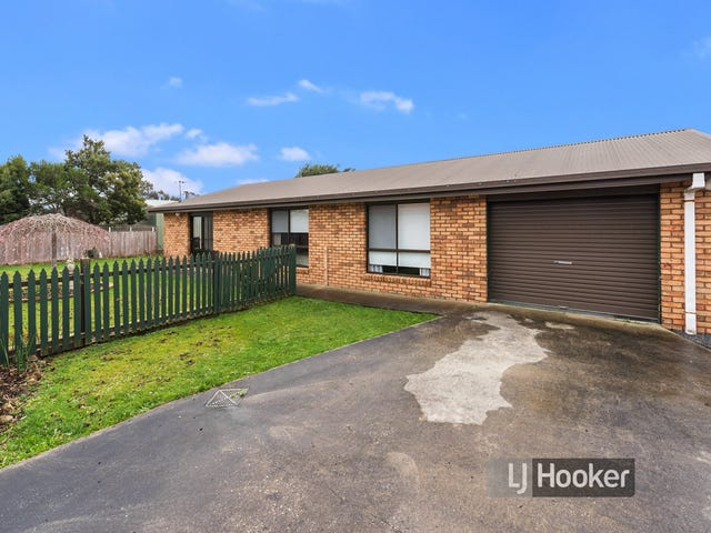 Unit 2/5 Jones Court, Wynyard, Tas 7325