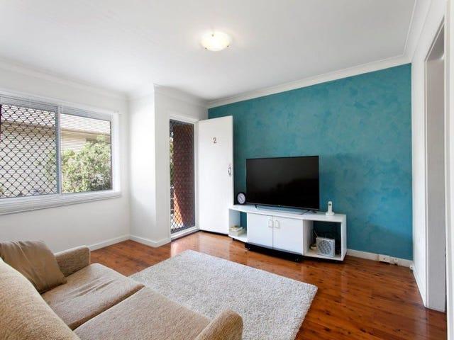 2/58 Robertson Street, Coniston, NSW 2500