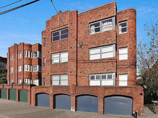 10/123 Old South Head Road, Bondi Junction, NSW 2022