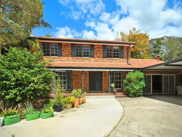 31 Barton Crescent, Wahroonga, NSW 2076