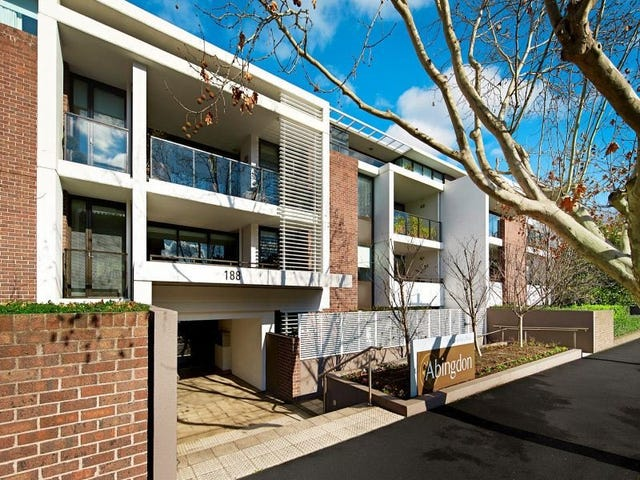 GO5/188 Canterbury Road, Canterbury, Vic 3126