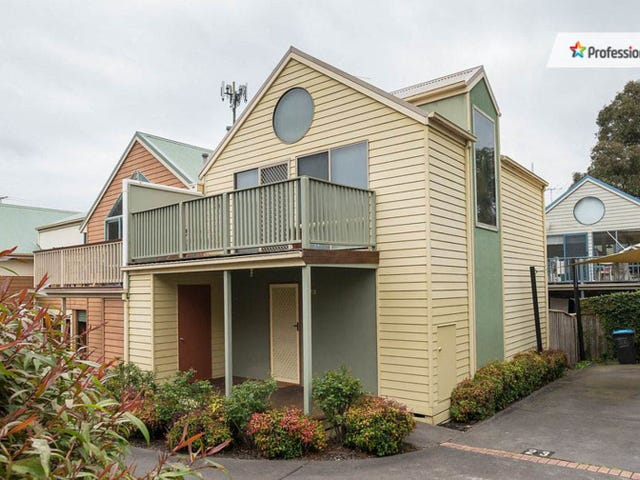 23/3 Ashley Street, Wantirna, Vic 3152