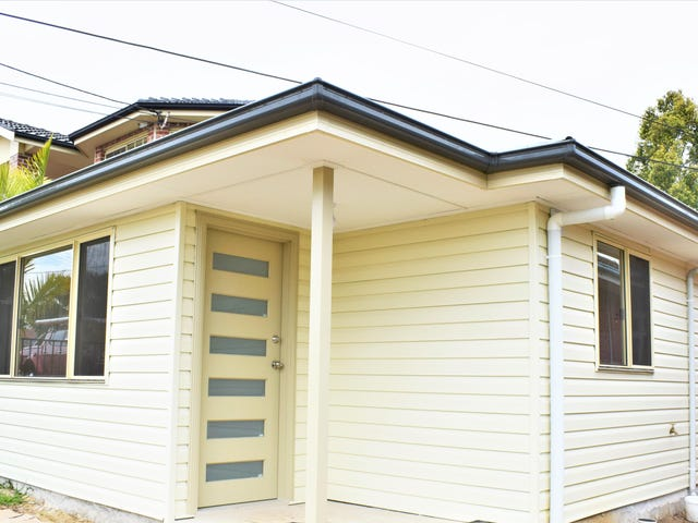 117a Neville Street, Smithfield, NSW 2164