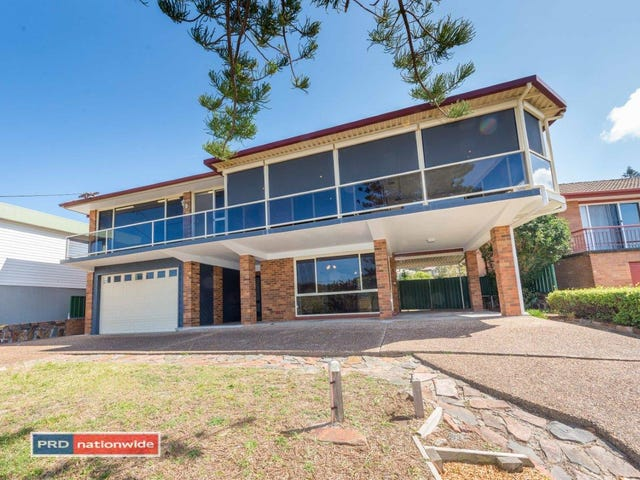 20 Marine Drive, Fingal Bay, NSW 2315