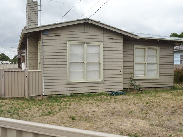 12A Marigold Street, Wendouree, Vic 3355