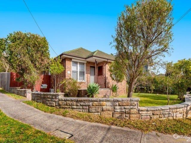 11 Portland Crescent, Maroubra, NSW 2035