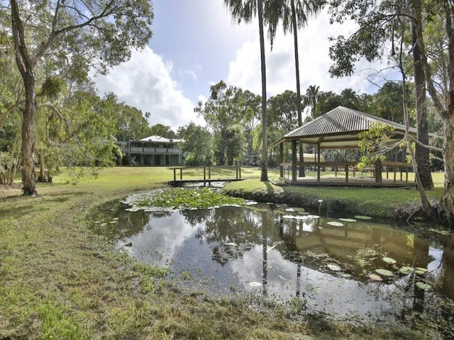 182 Murdochs Road, Moore Park Beach, Qld 4670