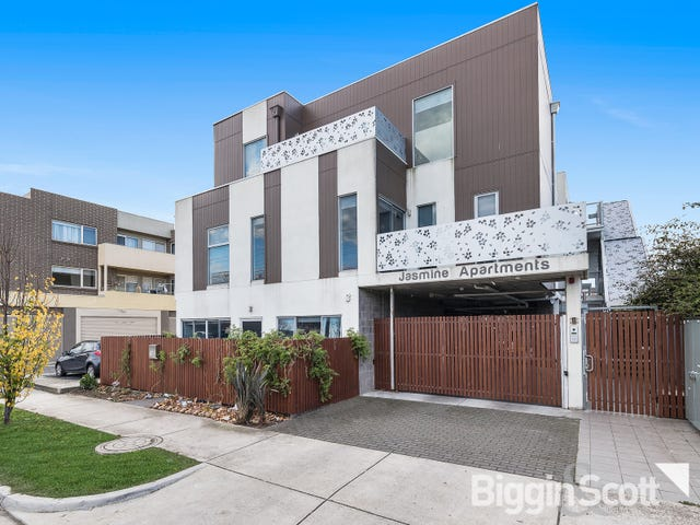 9/3 Virginia Street, Springvale, Vic 3171