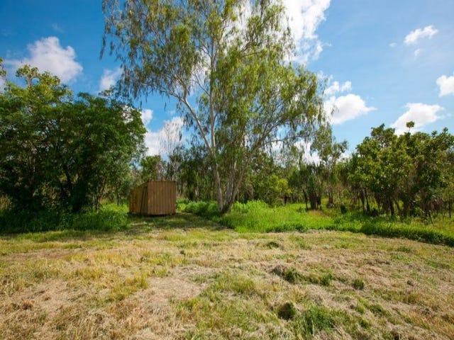 180 Meade Road, Darwin River, NT 0841