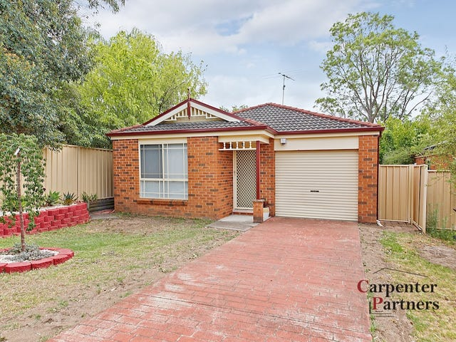 7B Park Street, Tahmoor, NSW 2573
