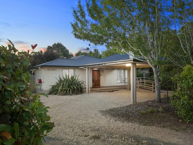 56 East Street, Daylesford, Vic 3460