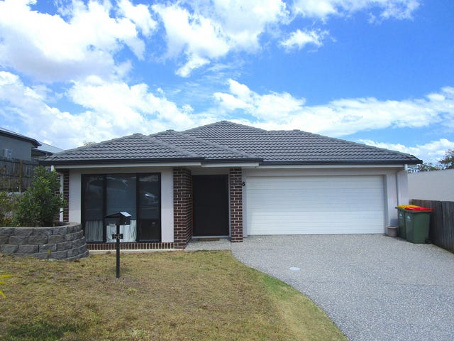 56 Willow Rise Drive, Waterford, Qld 4133