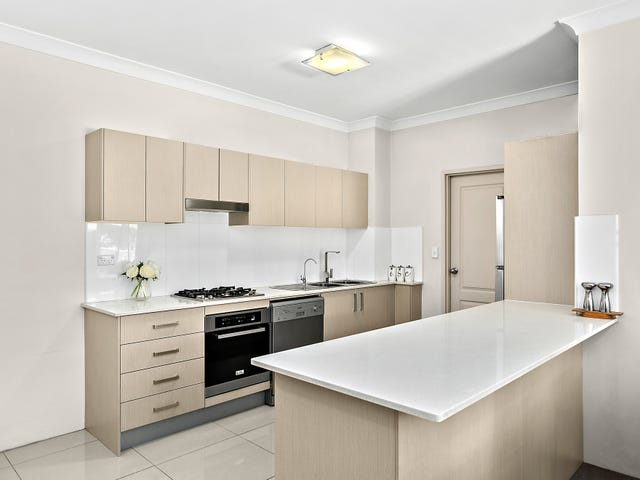 3/1-5 The Strand, Rockdale, NSW 2216