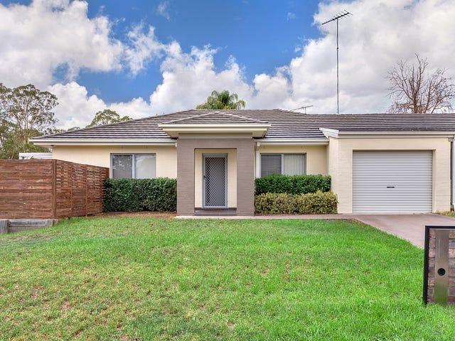 2/1 John Batman Avenue, Werrington County, NSW 2747