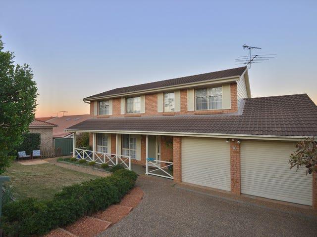 15 Flinders Place, North Richmond, NSW 2754