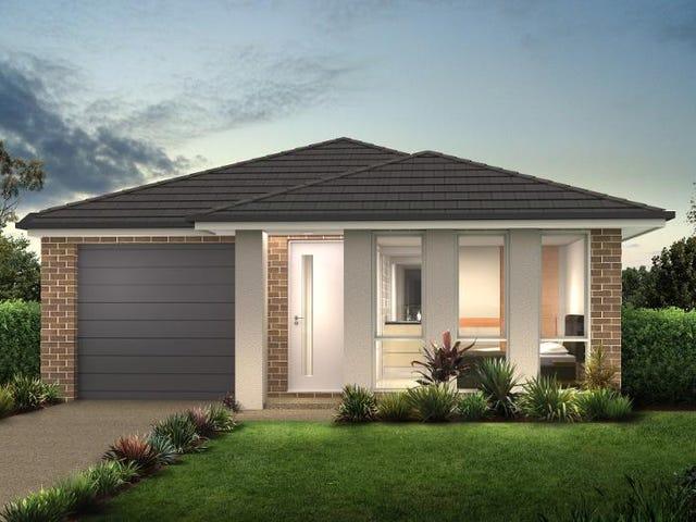 148 Limerick Street, Box Hill, NSW 2765