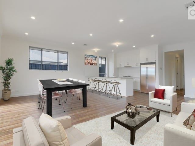 3d & 3e Crystal Avenue, St Marys, SA 5042