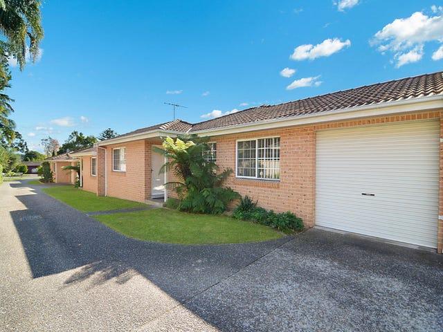 3/26 Linden Street, Sutherland, NSW 2232