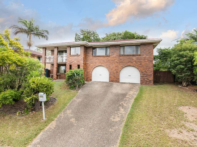 4 Celadon Street, Sunnybank Hills, Qld 4109