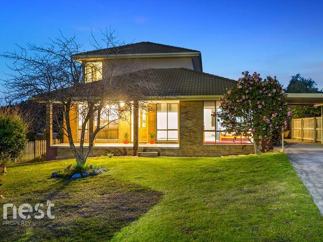 23 Montego Court, Blackmans Bay, Tas 7052
