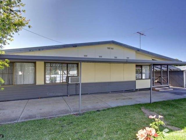 6 Patricia Avenue, Hillcrest, SA 5086