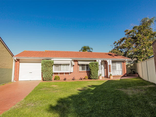 19 Elliot Place, St Helens Park, NSW 2560